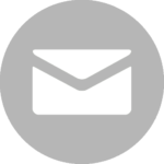 email-grey